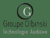 Groupe Olbinski